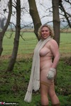 Barby. Barby's Winter Woodland Walk 2 Free Pic 11