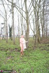 Barby. Barby's Winter Woodland Walk 2 Free Pic 13