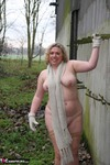Barby. Barby's Winter Woodland Walk 2 Free Pic