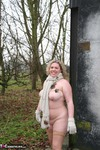 Barby. Barby's Winter Woodland Walk 2 Free Pic 20