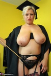GinaGeorge. Head Mistress Gina Free Pic 5