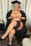 GinaGeorge. Head Mistress Gina Free Pic 9