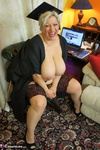 GinaGeorge. Head Mistress Gina Free Pic 13