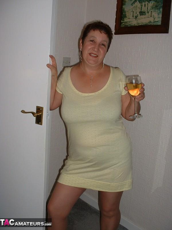 Stacey donovan nude porn