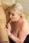 Claire Knight. Asian Adventure Pt1 Free Pic 2