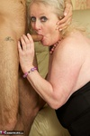 Claire Knight. Asian Adventure Pt1 Free Pic 17