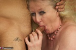 Claire Knight. Asian Adventure Pt1 Free Pic 18