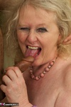 Claire Knight. Asian Adventure Pt1 Free Pic 19