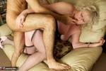 Claire Knight. Asian Adventure Pt2 Free Pic 2