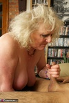 Claire Knight. Asian Adventure Pt2 Free Pic 7