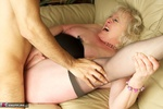 Claire Knight. Asian Adventure Pt2 Free Pic 11