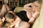Claire Knight. Asian Adventure Pt2 Free Pic 13