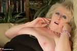 Claire Knight. Asian Adventure Pt2 Free Pic 14