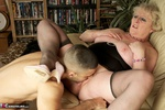 Claire Knight. Asian Adventure Pt2 Free Pic 16
