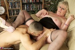 Claire Knight. Asian Adventure Pt2 Free Pic 17