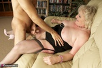Claire Knight. Asian Adventure Pt2 Free Pic 19