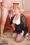 Fanny. Fun With James Free Pic 4