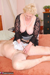 Fanny. Fun With James Free Pic 11