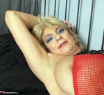 Dimonty. Play Bed Pt1 Free Pic