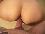 AsianDeepthroat. Deepthroat and Fucked Free Pic