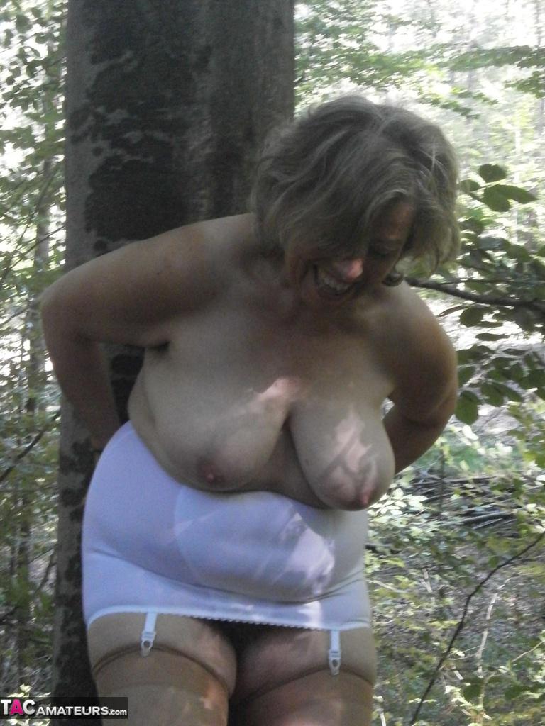 Pamela butt porn star
