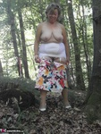 Caro. Outdoor Masturbation Free Pic 8