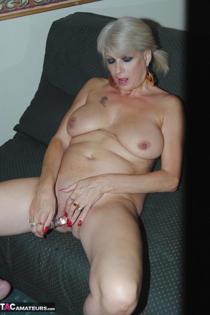 Orgie Porno-Download