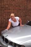 Melody. Car Wash Free Pic 3