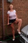 Melody. Car Wash Free Pic 13