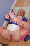Fanny. Spring Cleaning Free Pic 14