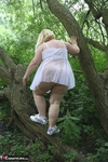 LexieCummings. White Baby Doll Free Pic 8