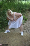 LexieCummings. White Baby Doll Free Pic 19