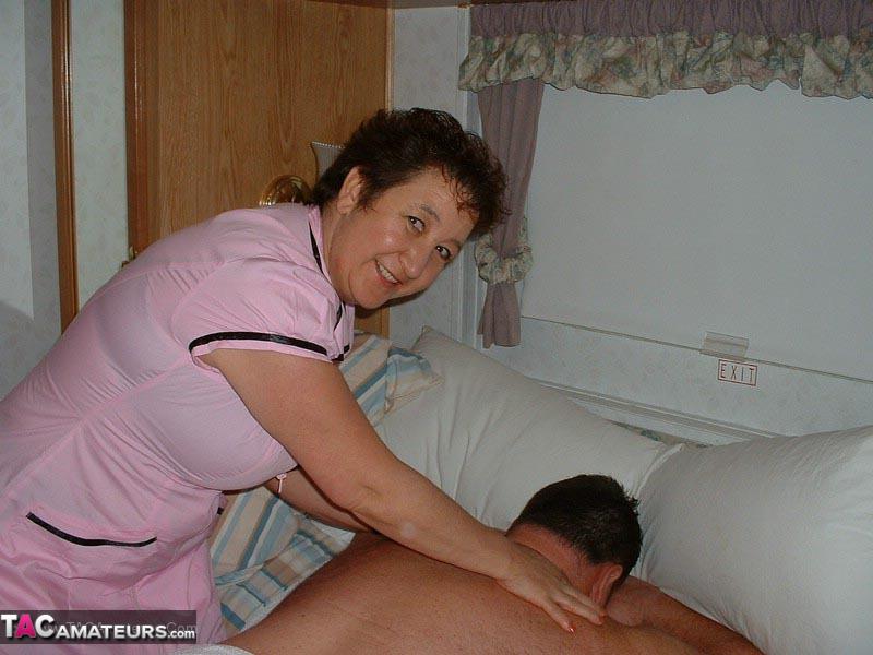 gratis  mobilen massage kungsbacka