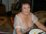 KinkyCarol. Maid For You Free Pic