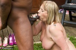ClaireKnight. The Gardeners Free Pic 16