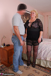 Fanny. Fun With James Free Pic 1