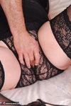 Fanny. Fun With James Free Pic 13