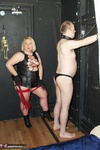 LexieCummings. Lexi & Martin In The Dungeon Free Pic 1