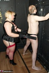 LexieCummings. Lexi & Martin In The Dungeon Free Pic 15
