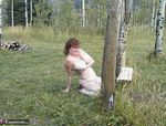 MishaMILF. Country Swing Free Pic 8