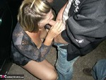 Barby. Barby's Dirty Dogging Again Free Pic 12