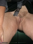 Barby. Barby's Dirty Dogging Again Free Pic 17
