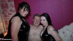 Tempest. Kay & Tempest Free Pic 4