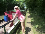 Barby. Barby's Riverside Action Free Pic 20