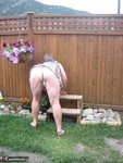 GirdleGoddess. The Great Outdoors Free Pic 6