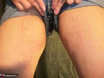 Caro. Peeing In My Short Jeans Free Pic 13