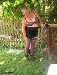 GirdleGoddess. The Great Outdoors Free Pic 11