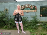 Barby. Barby In The Caravan Free Pic 2