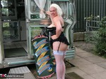 Barby. Barby In The Caravan Free Pic 3