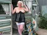 Barby. Barby In The Caravan Free Pic 4